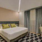 اوتیوم هتل رم