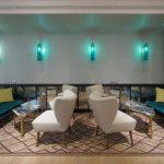 هتل آیکون کاسونا 1900 بای پتیت پالاس مادرید