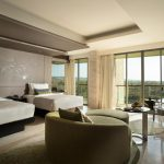 هتل ریمبا جیمباران بالی