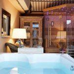هتل باروکو رم