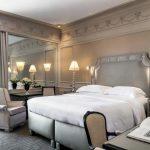 هتل هاسلر رما
