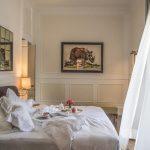 هتل ویلون رم