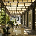 هتل ان اچ کالکشن رما سنترو