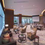 هتل گرند حیات کوالالامپور