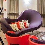 هتل سان گیووانی رما
