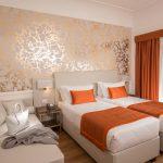 هتل شانگری-لا رما