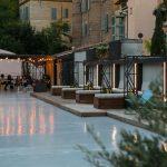 هتل هورتی 14 رم