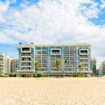 گراند هیات ریودوژانیرو | Grand Hyatt Rio de Janeiro