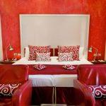هتل لاگریف رما - امگالری بای سافیتل