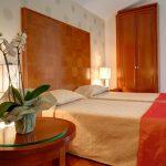 هتل دل نازیونی رم
