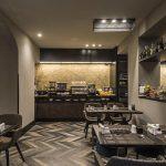 رم استایل هتل