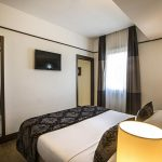 د ایندپندنت هتل رم