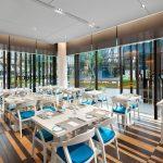 هتل دیز سنگاپور ژونگشان پارک