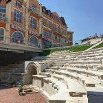 پلوودیو | Plovdiv