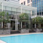 هتل کنراد سنتینیال سنگاپور