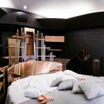 هتل ایزا رم