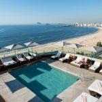 هتل پورتوبای ریودوژانیرو   PortoBay Rio de Janeiro