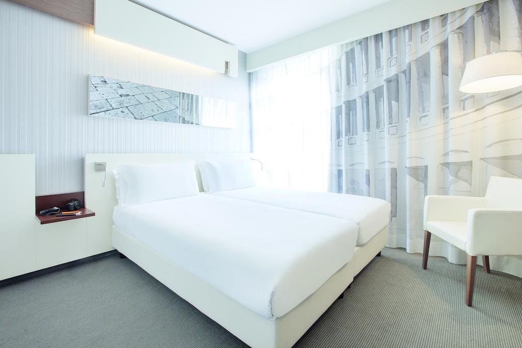 هتل ایبیس استایل رما یور