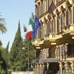 هتل سافیتل رما