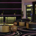 هتل پولمن بنگسار