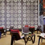 هتل اوزو کلمبو