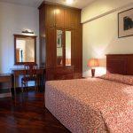 هتل پی ان بی داربی پارک کوالالامپور