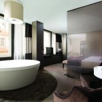 رم لایف هتل