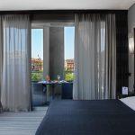 توانتیوان هتل رم