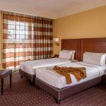 هتل کاپانل رما
