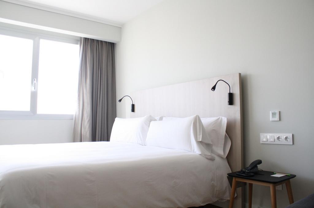 هتل آرتیم مادرید