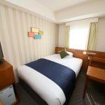 هتل شین جوکو واشینگتون مین توکیو