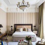 هتل پلازو نایدی، د ددیکا آنتولوژی، اتوگراف کالکشن رم