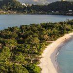 آنتیگوآ و باربودا | Antigua and Barbuda
