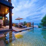 هتل بوندآری سامویی