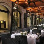 هتل دیاینهایلترا رما، استارهتلز کالزیون
