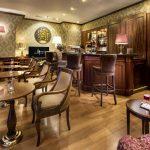 هتل میلتون رما