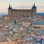 تولدو   Toledo