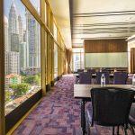 هتل ایبیس کوالالامپور سیتی سنتر