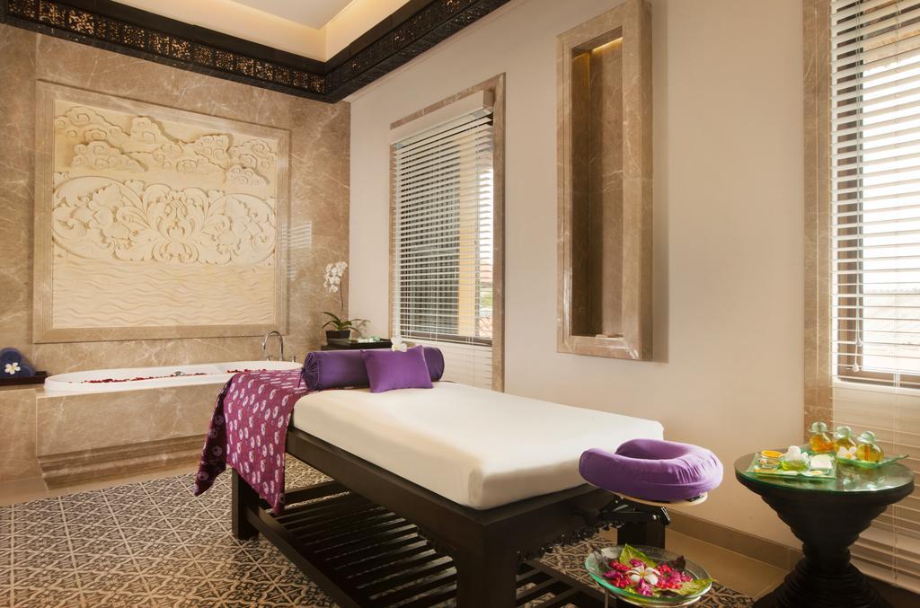 هتل آیانا ریزورت بالی