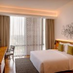 هتل جتوینگ کلمبو