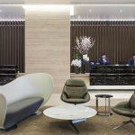 هتل وان فار سنگاپور