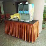 هتل ویرا کوالالامپور