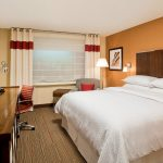هتل فور پونت بای شرایتون پنانگ