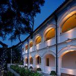 هتل گالری سنگاپور