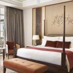 هتل دانا لنکاوی