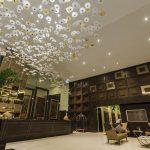 هتل وردانت هیل کوالالامپور
