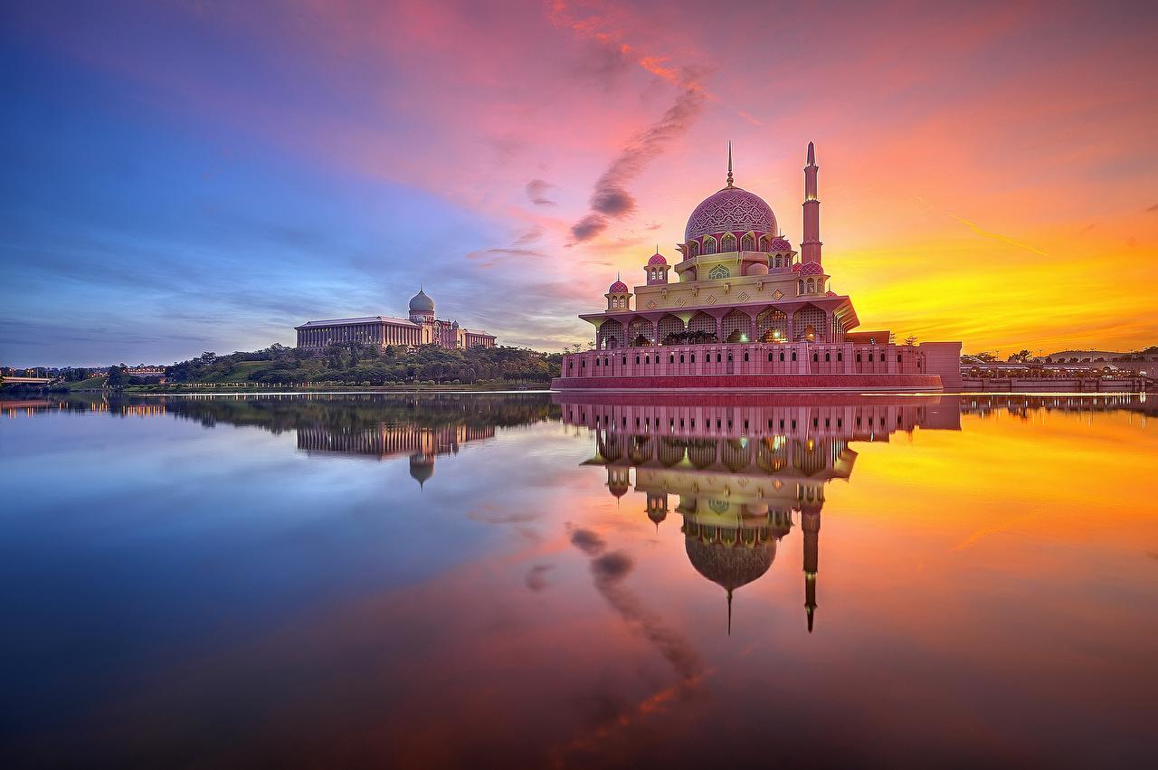جاذبه های گردشگری کوالالامپور