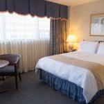 هتل روهمپتون تورنتو