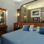هتل فارنس رم