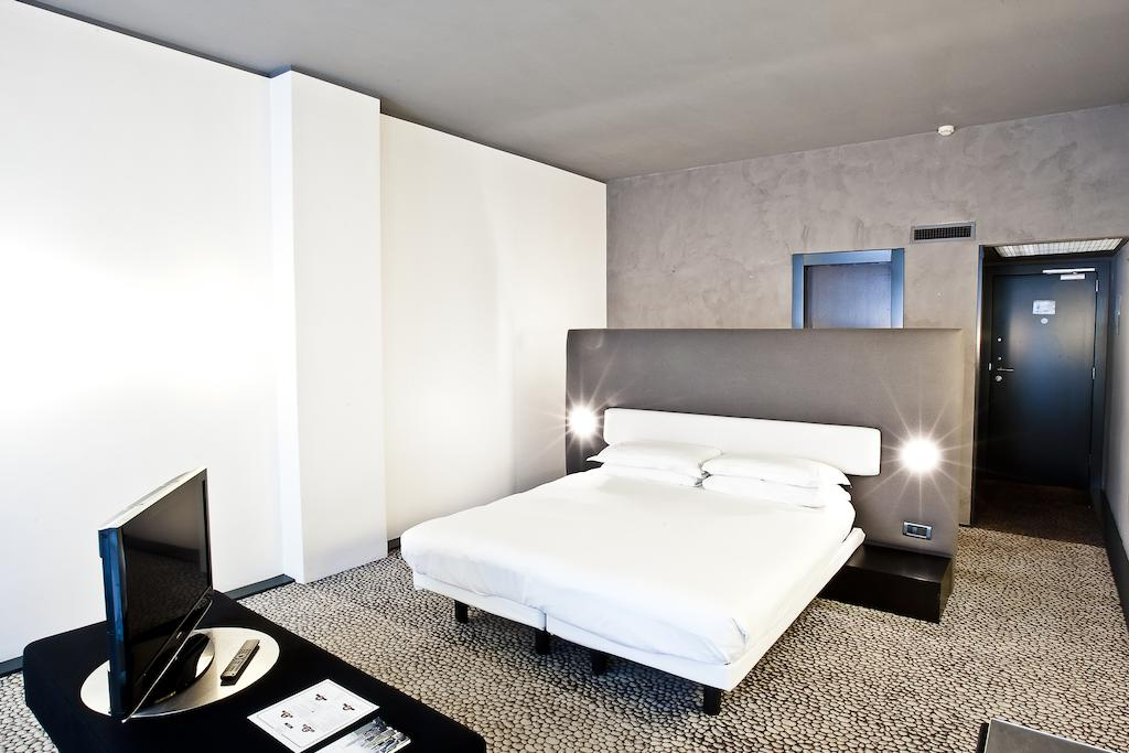 هتل ریپا رما
